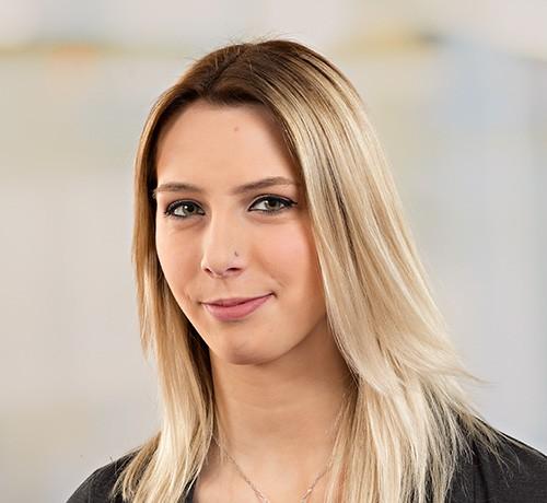 Stefanie Rose