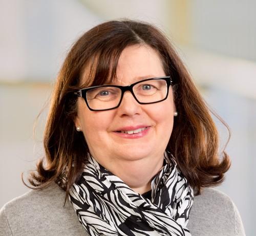 Birgit Imbsweiler