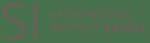 Systemisches Institut Kassel